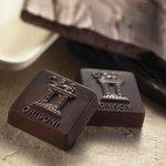 Cioccolatino dei