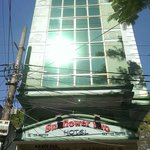Photo of Sunflower Two Hotel