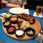 Mamacita Mexican Restaurant - Suva