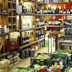 Los vinos protagonistas del territorio