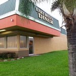 Lake Wales Family Restaurant