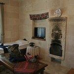 Fairy Chimney Suite