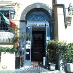 Photo of Osteria Pelliccione
