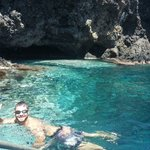 Grotte favolose