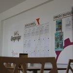 Remodelações Bar\Café Emprego