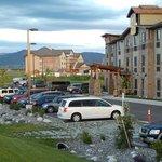 My Place Hotel-Bozeman, MT Foto