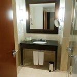 InterContinental Bathroom 3507