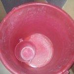 Dirty Bucket