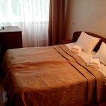Sofrino Hotel