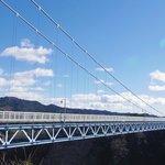 橋の景観1