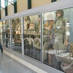 Musee Airborne