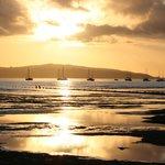 Amazing Sunsets & Photography