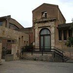 Cittadella dei Musei a Cagliari