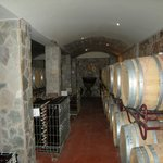 Things to do. winery visit