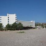 Lindos Bay Hotel