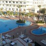 tsokkos beach hotels