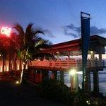 Super restaurant !!!