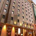 Feronya Hotel Foto