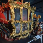 Lord Mayor's Coach
