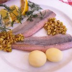 Fukier herring
