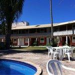 Photo de Beira Mar Praia Hotel