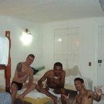 Photo of Beira Mar Praia Hotel
