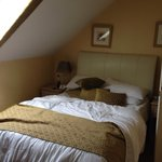 Photo de Classic Guest House