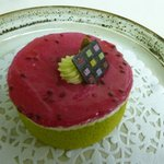 Wonderful Homemade Desserts