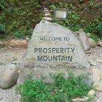 Foxfire Mountain