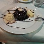 Cioccolato Anacapri