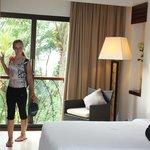 Bintang Flores Hotel 20.01.2014