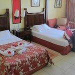 room 12405
