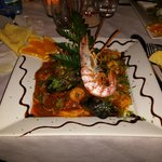 Photo of Ristorante Da Andrea - U  Schiticchiu