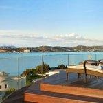 Kempinski Hotel Adriatic Istria Croatia Foto