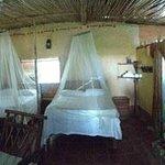 Cabana #2 Acunamata