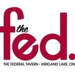 Federal Tavern