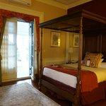 Room 293