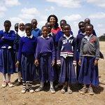 Laroi Primary School