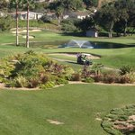 Welk Resort, Escondido, CA