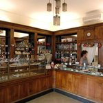 Photo of caffe pasticceria pirona