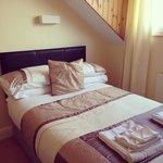 Room no8