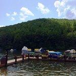 Ace Lake