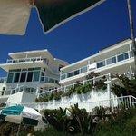 Foto de Capri Laguna On The Beach