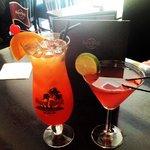 Cocktails! 🍹🍸