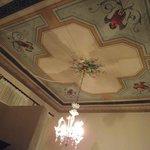Bellezza Suites Luxury Rooms Foto