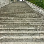 The 99 steps