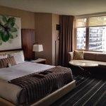 Room 3020