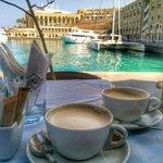 Mozart Caffe