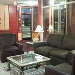 Photo de Serena Inn Goldsboro