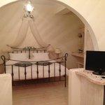 romantic badroom